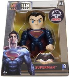 Batman V Superman 4in DC Fig Superman