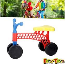 Kinderloopfiets 48x34x17cm