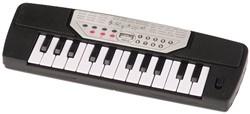 Keyboard 14 toetsen 28cm