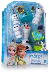 Disney Frozen Fever Olaf 21x30cm