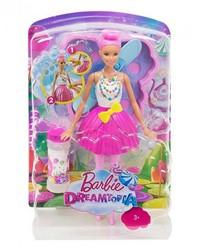 Barbie Dreamtopia BellenblaasFee 20x31cm