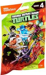 Blind Bag Teenage Mutant Ninja Turtles M