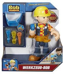 Bob der Baumeister Werkzeug Bob met Lich