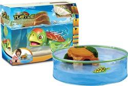Zuru Robo Turtle Robot Playset