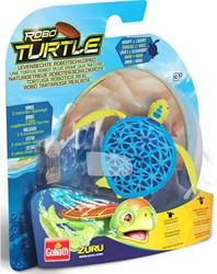 Zuru Robo Turtle Robot blauw