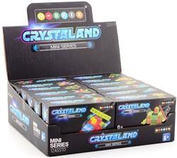 Crystalbricks12assortiindisplay