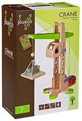 Jouéco® - Hijskraan