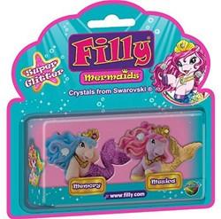 Filly Mermaids Super Glitter Beste vrienden