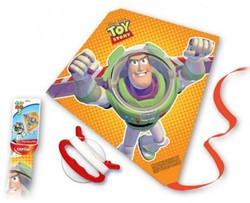 Vlieger Toy Story Plastic Diamond Kites