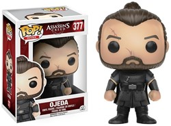 POP! Assassin's Creed Ojeda
