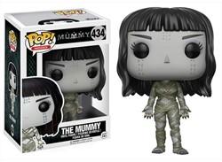 POP! Movies The Mummy 2017 The Mummy