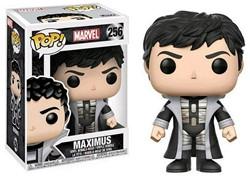 POP! Marvel Inhumans Maximus