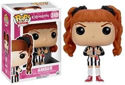 POP! Clueless Amber