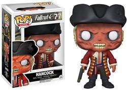 Pop! Fallout 4 John Hancock