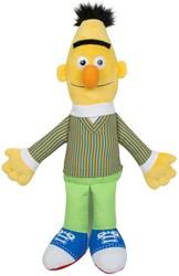 Sesamstraat Pluche Bert 38cm