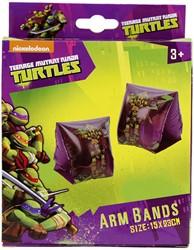 Teenage Mutant Ninja Turtles Opblaasbare