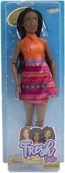 Fresh Dolls Pop Tamra