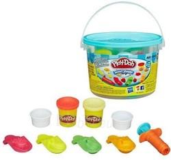 Play-Doh Sweet Shoppe 10x15cm