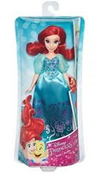 Disney Princess Ariel Long Locks 16x31cm