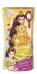 Disney Princess Belle's Long Locks 16x31cm