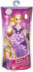 Disney Princess Rapunzel's Long Locks 16x31cm