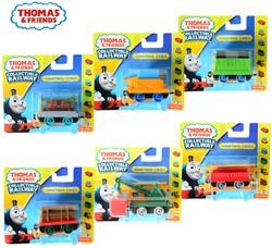 Thomas & Friends assorti 8cm