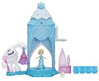 Disney Frozen Elsa's Magical Snow Maker 33x35cm-2
