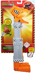Dinotrux Skya Lana Lift & Grab