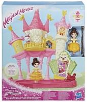 Disney Princess Little Kingdom Dance'n Twirl Ballroom 25x30cm