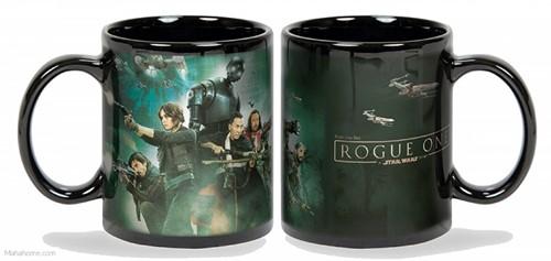 Home Mug Star Wars R1 Rebel Alliance-2
