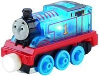 Thomas & Friends 3 assorti met licht 14x16cm-2
