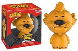 Dorbz Looney Tunes Pete Puma
