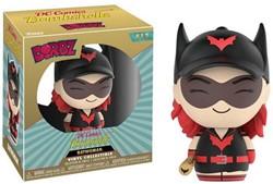 Dorbz DC Bombshells Batwoman