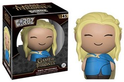 Dorbz Game of Thrones Daenerys