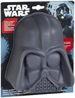 Funko Home SW Cake Mould Darth Vader