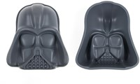 Funko Home SW Cake Mould Darth Vader-2