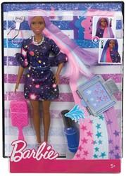 Barbie Color Surprise 22x31cm