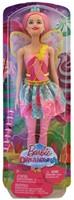 Barbie Dreamtopia Bonbon-Fee