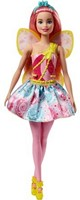 Barbie Dreamtopia Bonbon-Fee-2