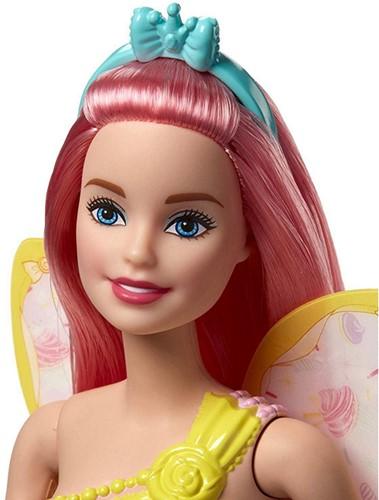 Barbie Dreamtopia Bonbon-Fee-3