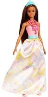 Barbie Dreamtopia Bonbon Prinses brunette-2