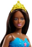 Barbie Dreamtopia Regenboog prinses brunette-3