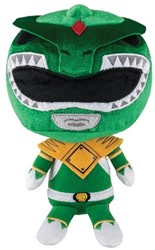 Funko Plush Power Rangers Green Ranger 18cm