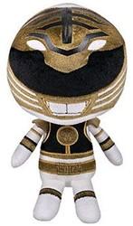 Funko Plush Power Rangers White Ranger 18cm
