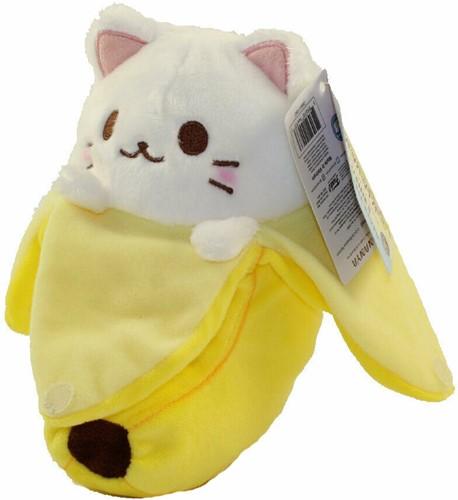 Funko Plush Bananya Tabby 15CM