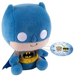 Funko Plush Regular Heroes Batman 14cm