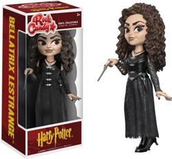 Rock Candy HP Bellatrix Lestrange