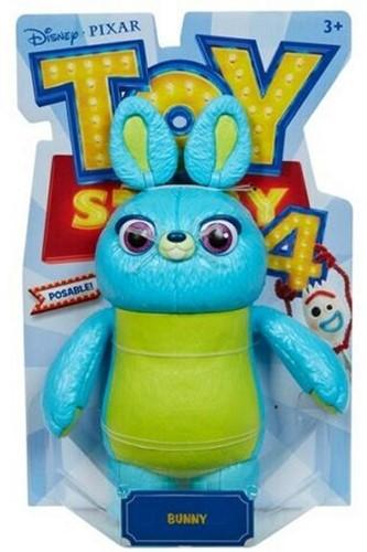 Disney Toy Story 4 Speelfiguur Bunny 23cm op kaart