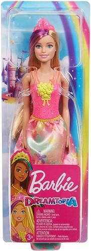 Barbie Dreamtopia Princess 11x32cm