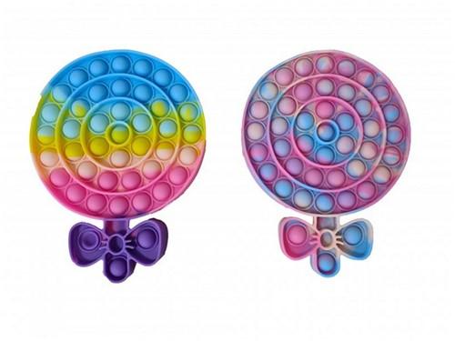 Magic Pop Game Summer Colours 13x17cm